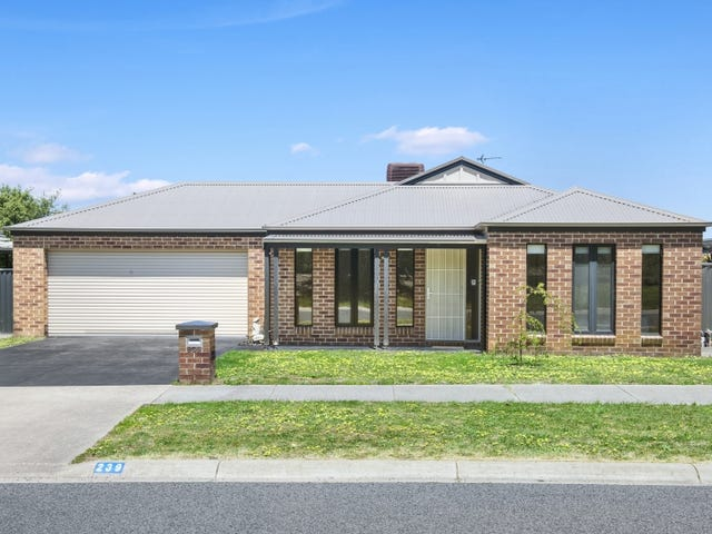 239 Whitelaw Avenue, Delacombe, Vic 3356