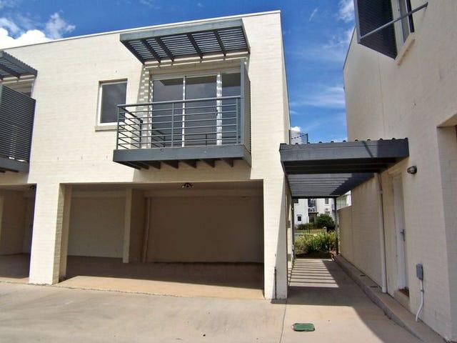 6/15 Lofberg Court, Muswellbrook, NSW 2333