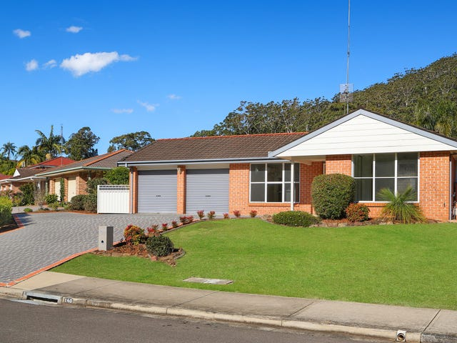 160 Avoca Drive, Green Point, NSW 2251