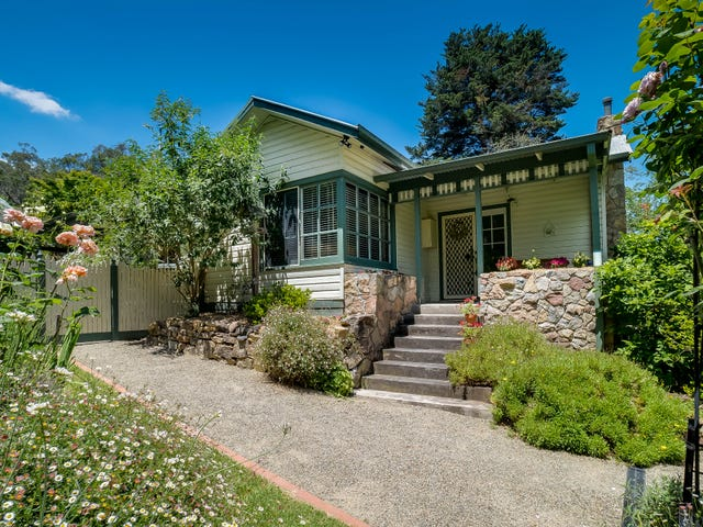 244 Swansea Road, Mount Evelyn, Vic 3796
