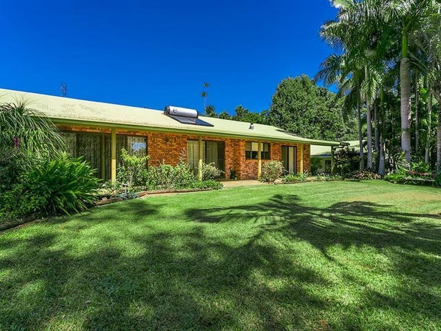 262 The Manse Road, Myocum, NSW 2481
