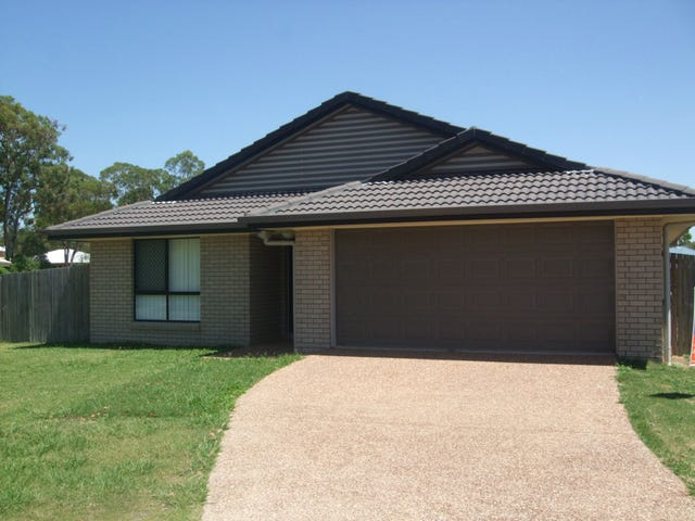 23 Rose Lea Court, Warwick, Qld 4370