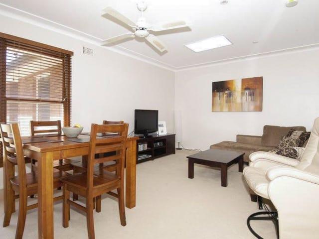4/33 Park Street, Narrabeen, NSW 2101