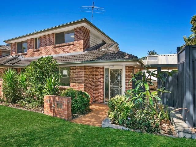 55 Cassia Street, Dee Why, NSW 2099