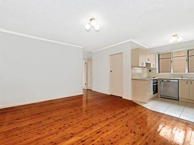 1/11A Emmerick Street, Lilyfield, NSW 2040