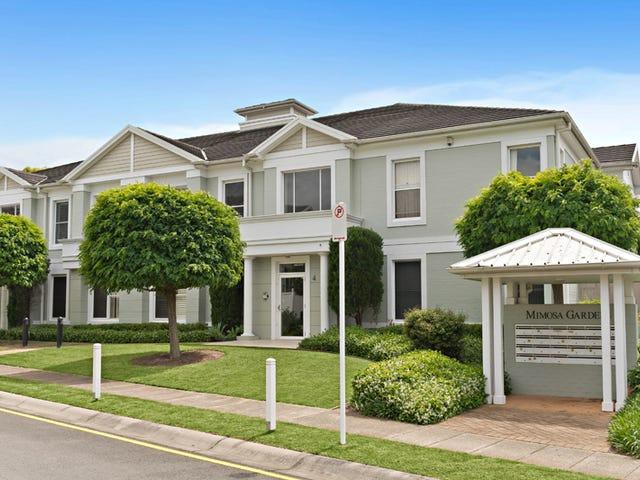 203/4 Mimosa Circuit, Breakfast Point, NSW 2137