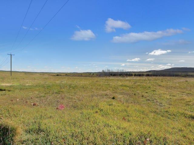 1 Racecourse Drive, Goulburn, NSW 2580