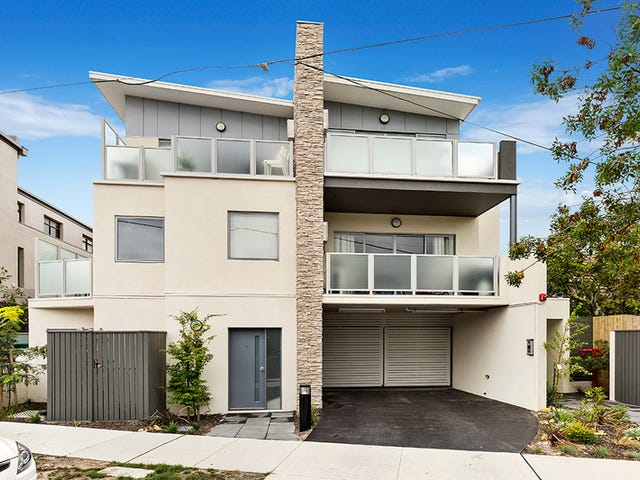 8/23 Willesden Road, Hughesdale, Vic 3166