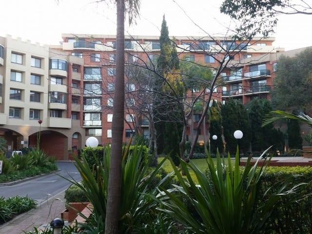 1205/177-219 Mitchell Road, Erskineville, NSW 2043