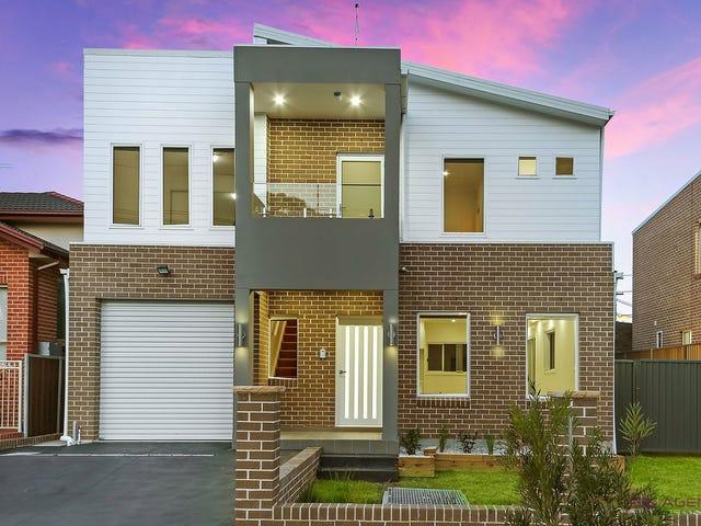 18 & 18A Hackney Street, Greystanes, NSW 2145