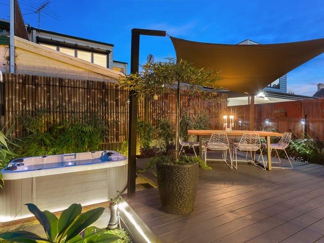 8/245 Balmain Road, Lilyfield, NSW 2040