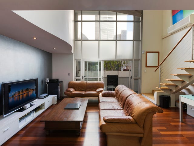 5/38 Mary Street, Surry Hills, NSW 2010