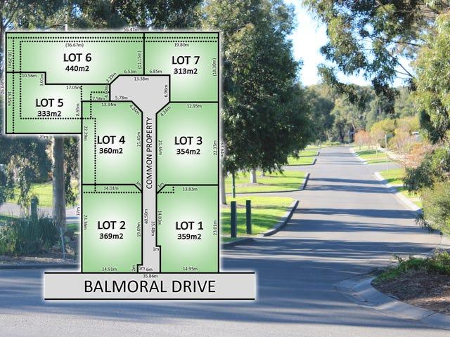 28 Balmoral Drive, Golden Square, Vic 3555