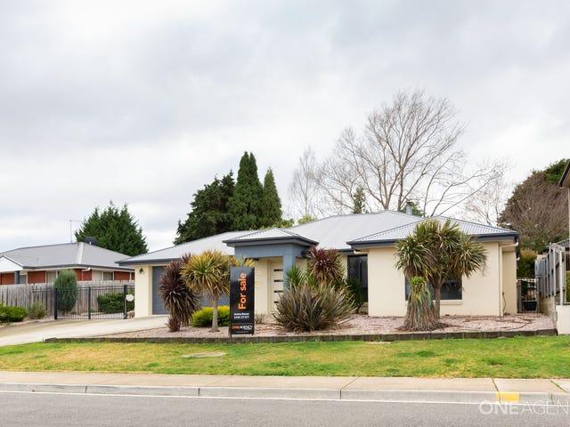 20 Winton Fields Court, Hadspen, Tas 7290