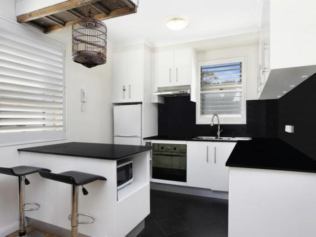 6/2 Renny Lane, Paddington, NSW 2021