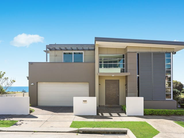 10 McMaster Place, Little Bay, NSW 2036