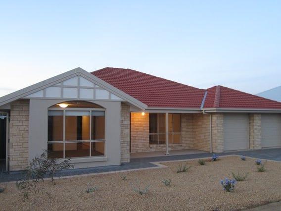 22 Tilly Street, Mount Barker, SA 5251