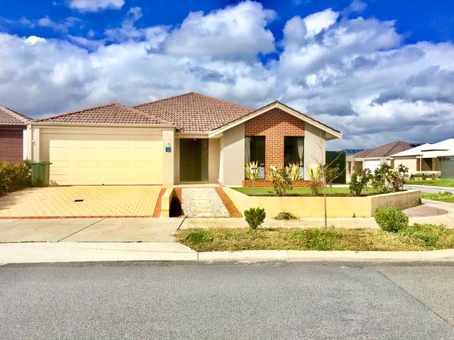 18 Carenza Link, Aveley, WA 6069