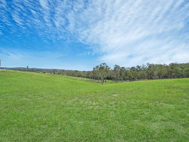 Green Acres Estate, Whiteside Road, Samsonvale, Qld 4520