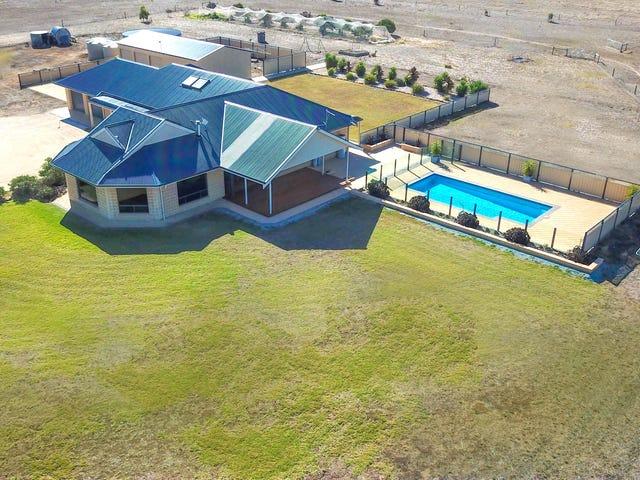 211 Pines Road, Coomunga, SA 5607