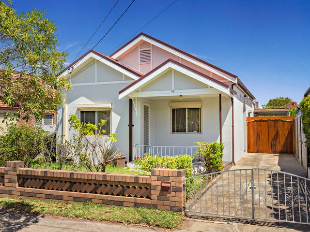 98 Baltimore Street, Belfield, NSW 2191
