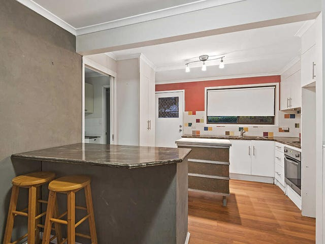 2a/2  Guinevere Ct,, Bethania, Qld 4205