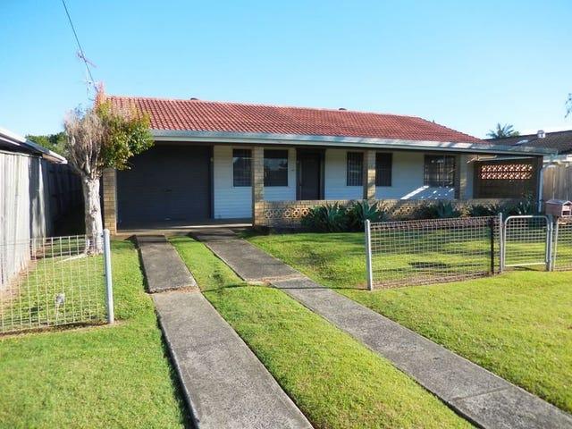 6 Hickey Street, Ballina, NSW 2478