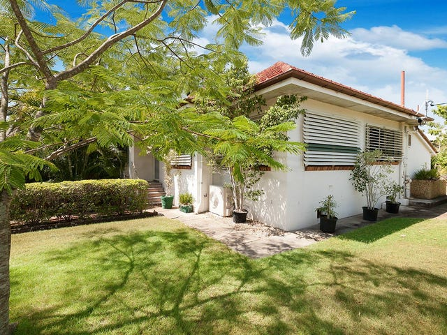 266 Oxley Road, Graceville, Qld 4075