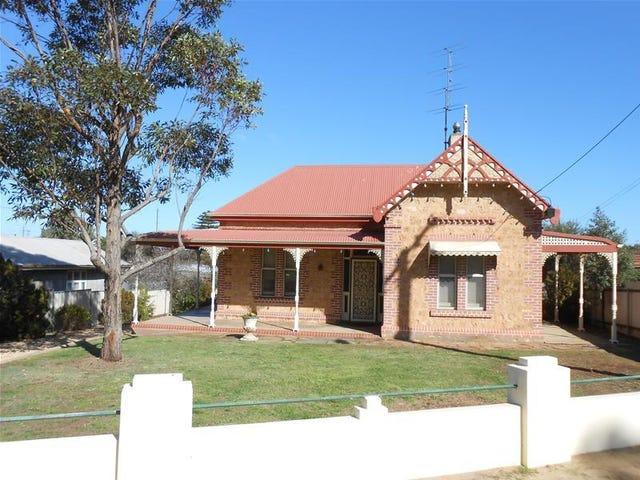 36 Adelaide Road, Mannum, SA 5238