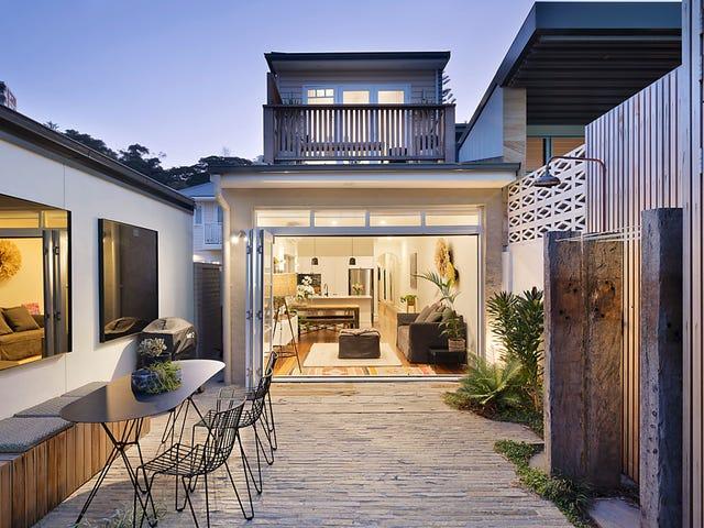 18 Smith Street, Manly, NSW 2095
