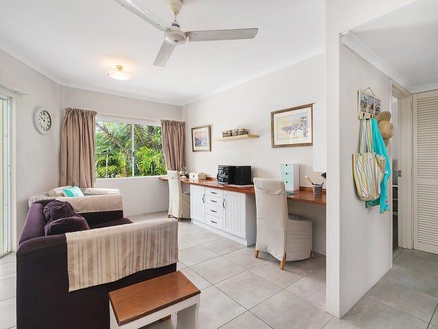 318/219 McLeod Street, Cairns North, Qld 4870