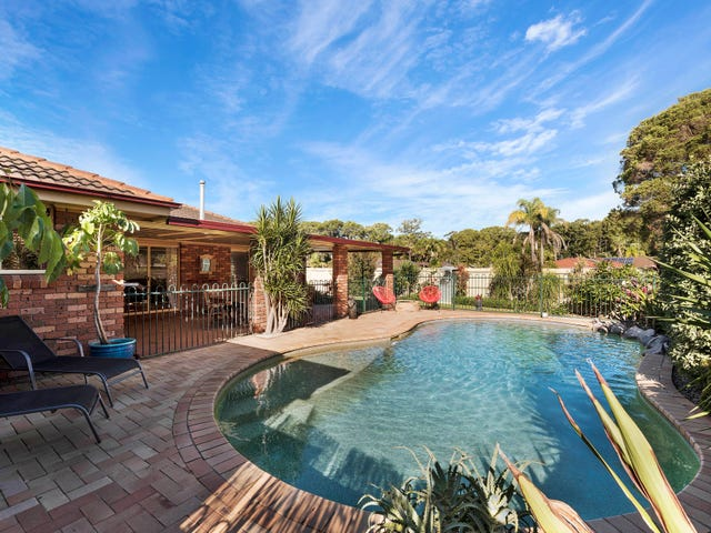 8 Tallowood Crescent, Ourimbah, NSW 2258
