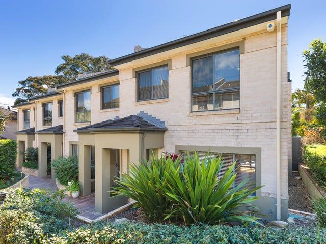 6/73-79 Denman Avenue, Woolooware, NSW 2230