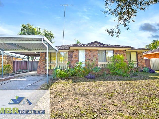 19 Cameron Street, Jamisontown, NSW 2750