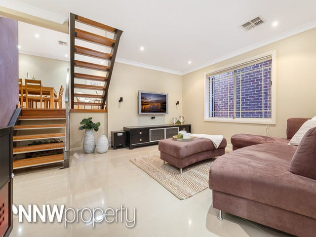 2/40-42 Gloucester Road, Epping, NSW 2121