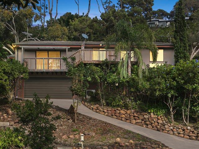 66 Rowan Crescent, Merewether, NSW 2291