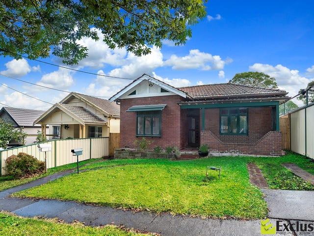 17 Princess Avenue, North Strathfield, NSW 2137