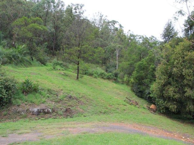 66 Wollombi Road, St Albans, NSW 2775