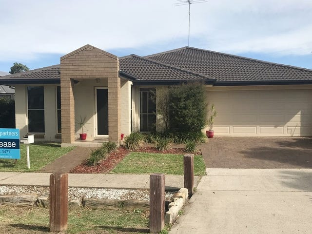19 Drummond Avenue, Ropes Crossing, NSW 2760