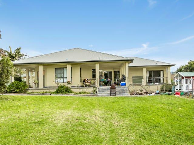19 Shannon Drive, Albion Park, NSW 2527