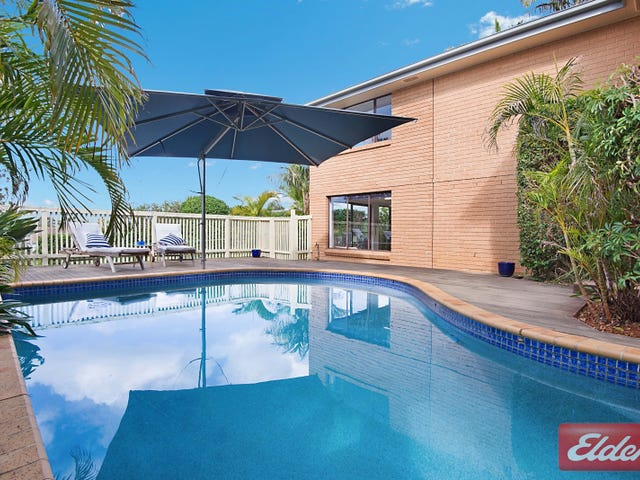 61 Deptford Avenue, Kings Langley, NSW 2147