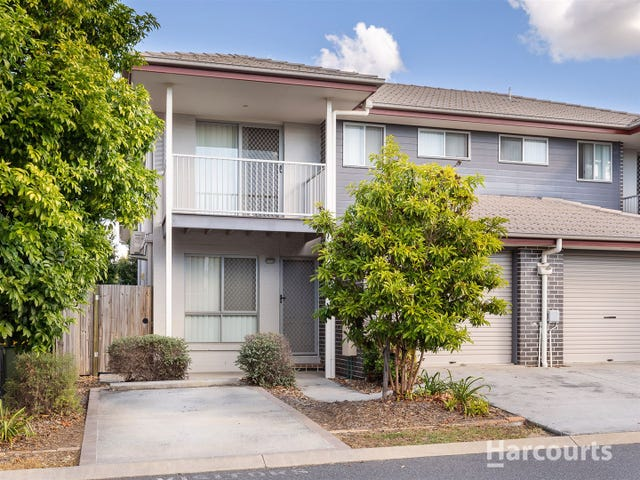 63/350 Leitchs Road, Brendale, Qld 4500