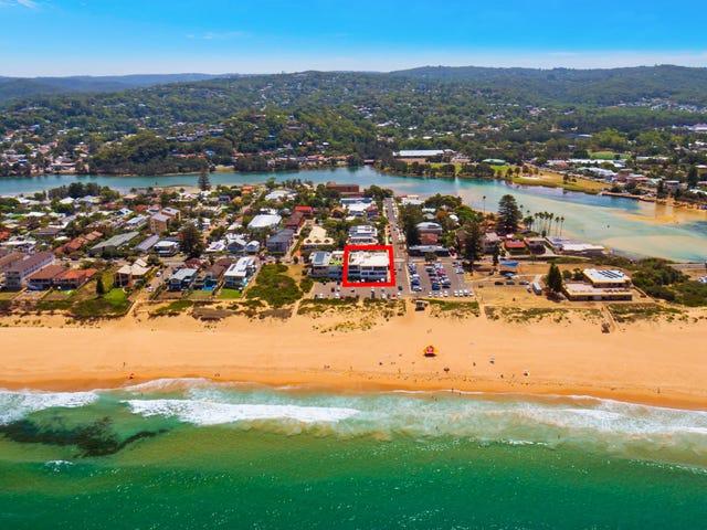 3/209-211 Ocean Street, Narrabeen, NSW 2101