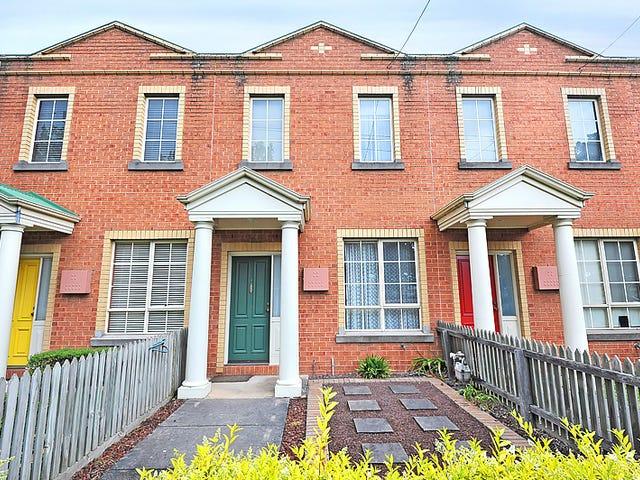 1619a Sturt Street, Alfredton, Vic 3350