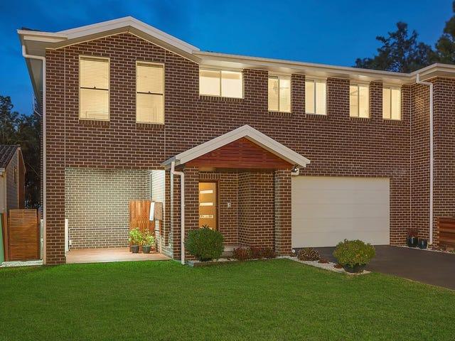 123 Lakedge Avenue, Berkeley Vale, NSW 2261