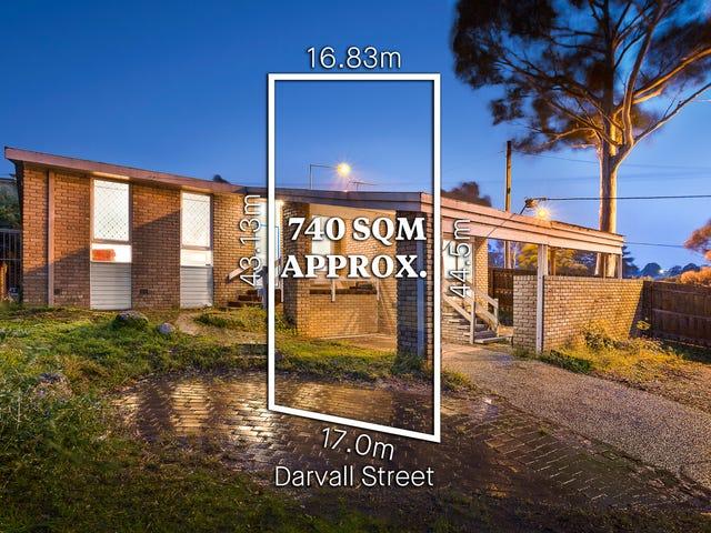 73 Darvall Street, Donvale, Vic 3111