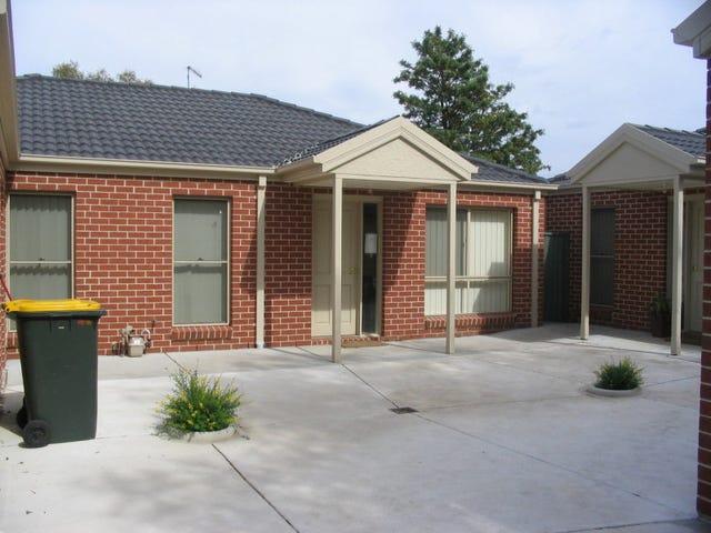 5/508 Ascot Street, Ballarat, Vic 3350