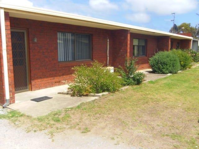 4/50 Main Road, Normanville, SA 5204