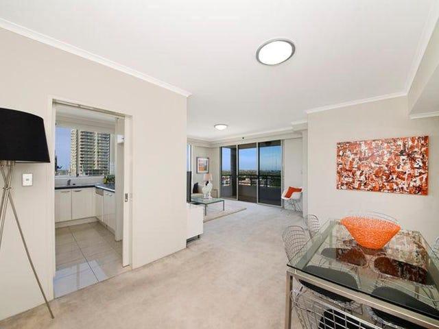 122/1 Katherine Street, Chatswood, NSW 2067