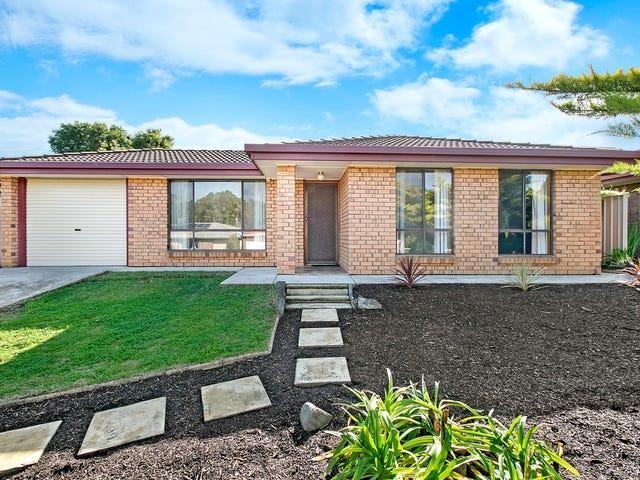 14 Sandler Grove, Aberfoyle Park, SA 5159
